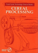 Cereal Processing
