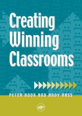 Creating Winning Classrooms