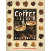 The Book of Coffee
