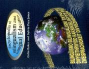 Encyclopedia of Bilingualism and Bilingual Education