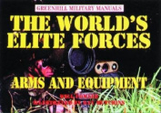 The World's Elite Forces