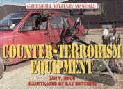 Counter-Terrorism Equipment
