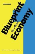 Blueprint: v. 1