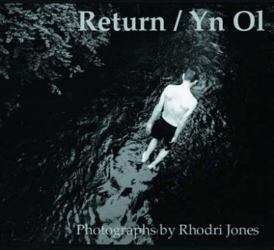 Return / Yn Ol