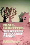 Ronnie's Dream