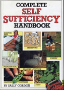 Complete Self-sufficiency Handbook