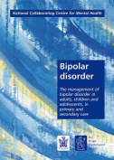 Bipolar Disorder