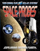 Looking at Space (Jump space)