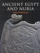 Ancient Egypt and Nubia in the Ashmoleum Museum (Ashmolean