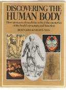 Discovering the Human Body