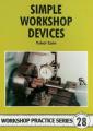 Simple Workshop Devices