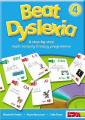 Beat Dyslexia: Bk. 4