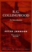 R.G.Collingwood