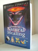 A Guide to Natural Healing