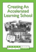 Creating an Accelerated Learning School
