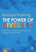 The Power of Diversity