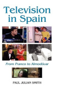 Television in Spain [Spanish]