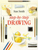 Step-by-step Drawing