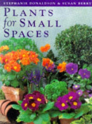 Plants for Small Spaces