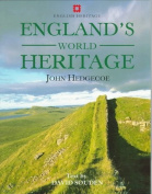 England's World Heritage