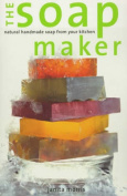 The Soap Maker