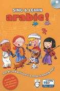 Sing and Learn Arabic!