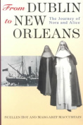 From Dublin to New Orleans