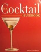 The Cocktail Handbook