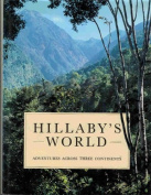 Hillaby's World
