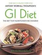 GI Diet