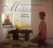 Easy Steps to Meditation