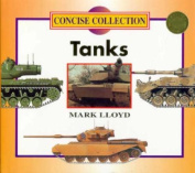 Tanks (Concise Collection S.)