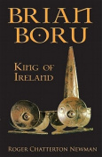 Brian Boru: King of Ireland
