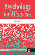Psychology for Midwives