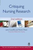 Critiquing Nursing Research