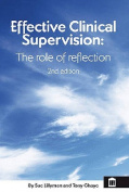 Effective Clinical Supervision