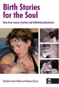 Birth Stories for the Soul