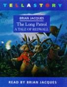 The Long Patrol [Audio]