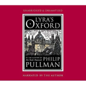 Lyra's Oxford [Audio]
