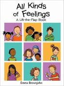 All Kinds of Feelings