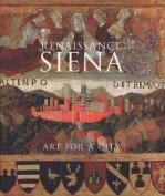 Renaissance Siena