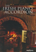 Irish Piano Accordion