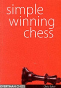 Simple Winning Chess