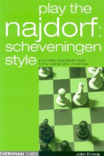 Play the Najdorf