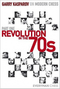 Revolution in the 70's, Part One