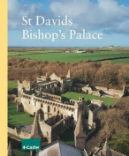 St Davids Bishop's Palace