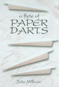 A Flyte of Paper Darts