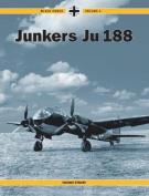Junkers 288/388/488
