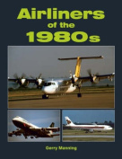 Airliners of the 1980s
