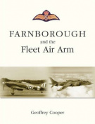 Farnborough and the Fleet Air Arm
